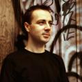 Marcos Queijeiro