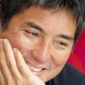 Portrait of Guy Kawasaki