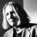 Portrait of Saskia Sassen