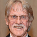 Picture of Dr. Vernon Smith