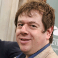 Picture of Keith Weiner