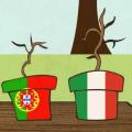 Miniatura de viñeta - Invernadero europeo