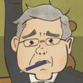 Papademos cartoon thumbnail