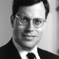 Photograph of Philip D. Zelikow