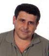 Juan Ignacio de Juan