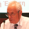 Michalis Attalides