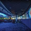 Centro de operaciones de la NSA (2012)