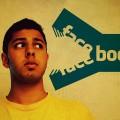 Un estudio de Facebook hecho público hace un mes ha provocado indignación en la opinión pública